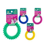 Paws Chew Toy for Dogs and Cats by Paws