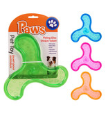 Paws Paws Flying Disc