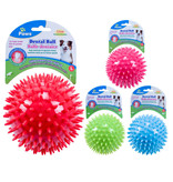 Paws Dental ball 10cm by Paws