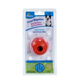 """Paws Balle Distributeur de friandises 2.3"""", 3 coul.asst de Paws  ( AB*)"""