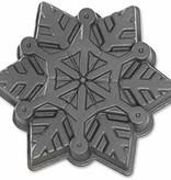 Nordic Ware Moule flocon de neige Nordicware