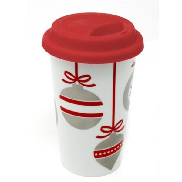 BIA ORNAMENTS Travel Mug