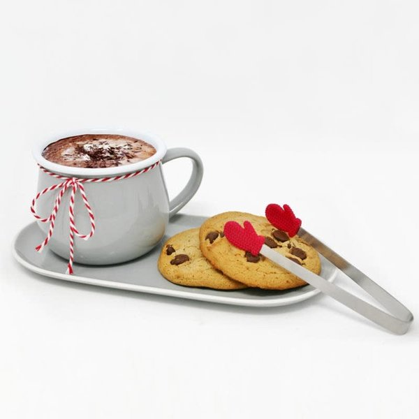 BIA Cookie Dipping Cup Set