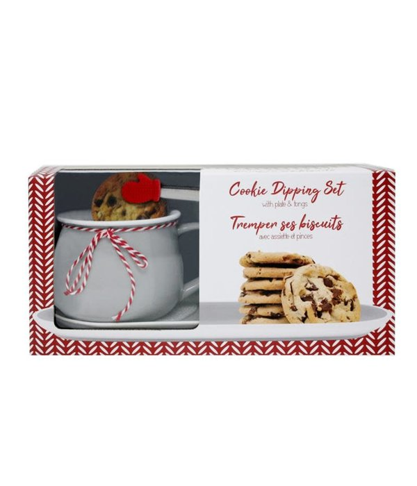 BIA Cordon Bleu BIA Cookie Dipping Cup Set