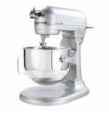 KitchenAid Pro HD Series 5 Quart Bowl-Lift Stand Mixer 525W, Chrome