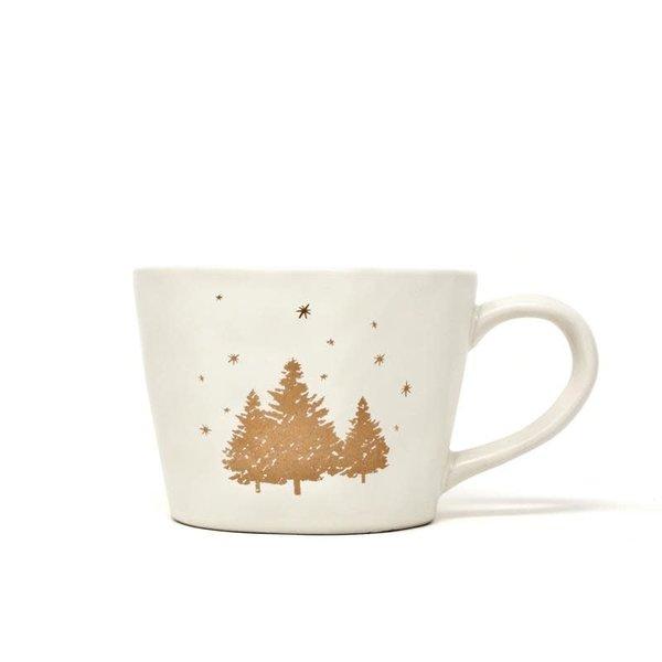 BIA Alpine Mug