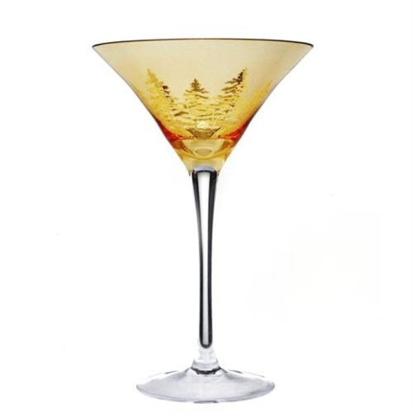 Artland ALPINE Martini Glass