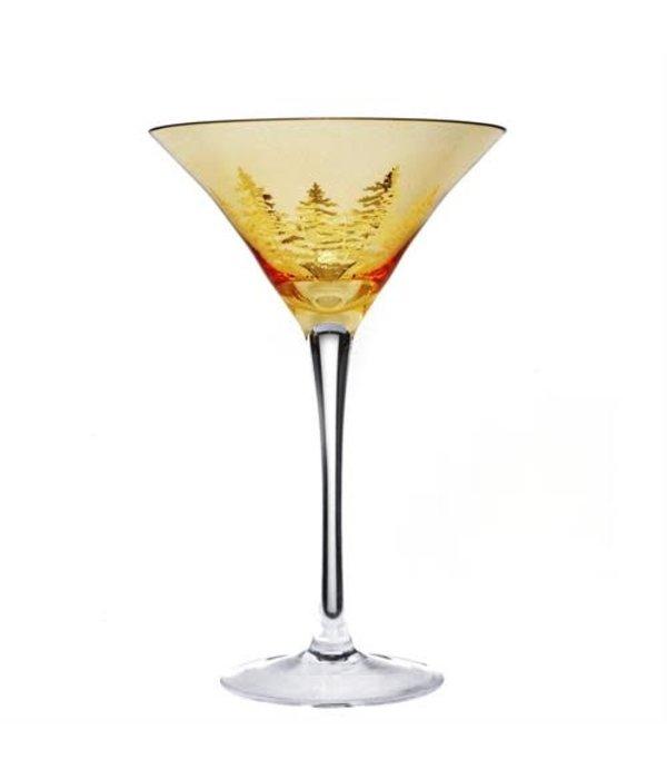 Artland Artland ALPINE Martini Glass