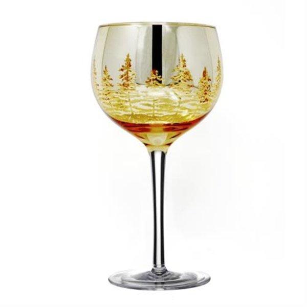 Artland Coupe de gin ALPINE
