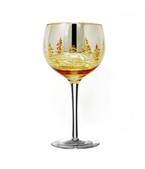 Artland Artland Coupe de gin ALPINE