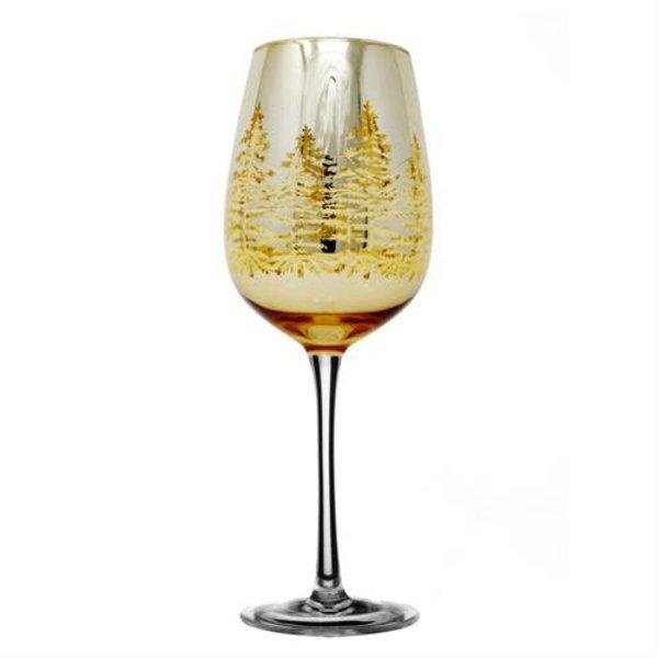 Artland Coupe à vin ALPINE