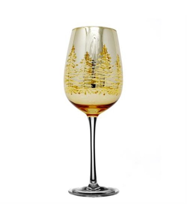 Artland Artland ALPINE Wine Glass
