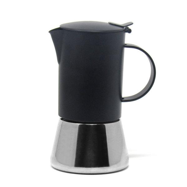 Café Culture Stove Top Espresso Maker