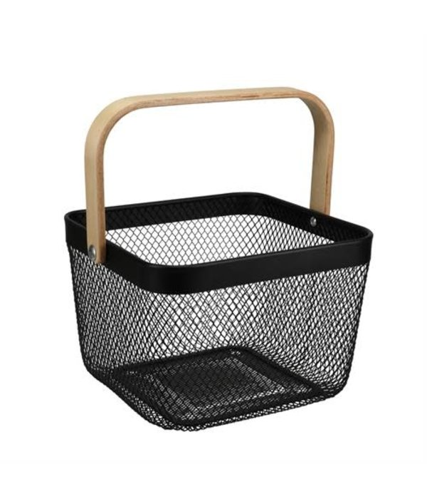 Natural Living Natural Living MARKET Basket