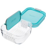 Packit PACKIT MOD SNACK BENTO™ Snack Container