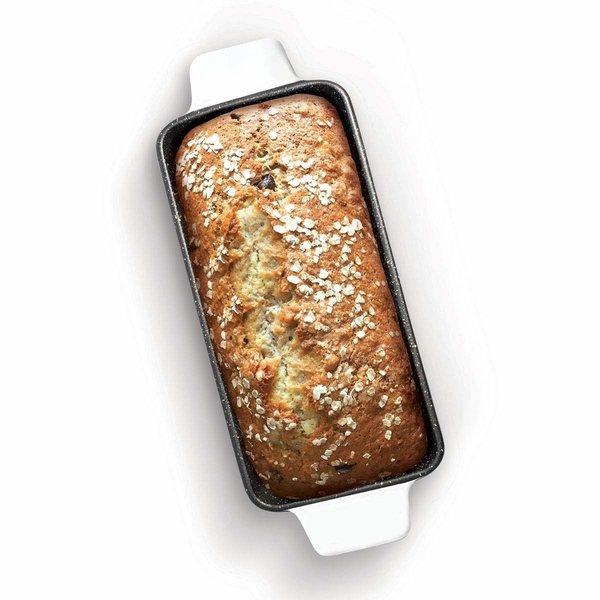 Moule à pain 20x10cm céramique antiadhésif the Rock de Starfrit