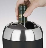 Trudeau Refroidisseur à vin Blink de Trudeau