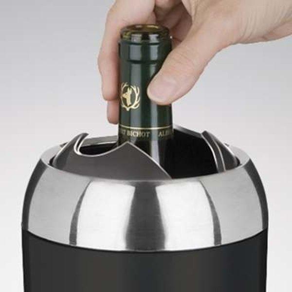 Refroidisseur à vin Blink de Trudeau