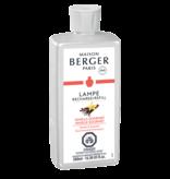 Lampe Berger de Paris Maison Berger Lamp Refill 500ml Vanilla Gourmet