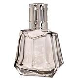 Lampe Berger de Paris LAMPE BERGER ORIGAMI LAMP - SMOKE