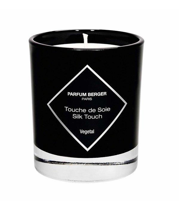 Lampe Berger de Paris Silk Touch Parfum Berger Paris Candle