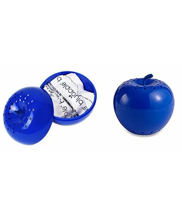 Bluapple Bluapple® 2-Pack