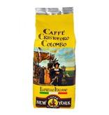 Café Cristoforo Colombo 500g Coffee Beans