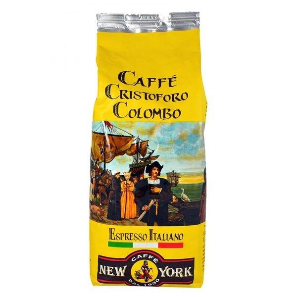 Café Cristoforo Colombo 500g