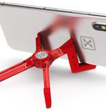 Keko Cellphone Stand