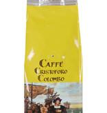 Café Cristoforo Colombo 250g Decaf Coffee Beans
