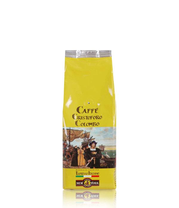 Café Cristoforo Colombo Décaf 250g