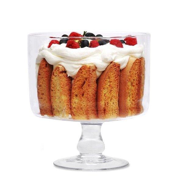 Artland SIMPLICITY 3.2L Trifle Bowl