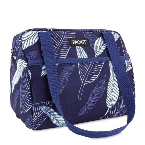 Packit PACKIT HAMPTON Freezable Lunch Tote