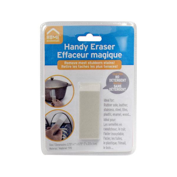Home Essentials Handy Eraser