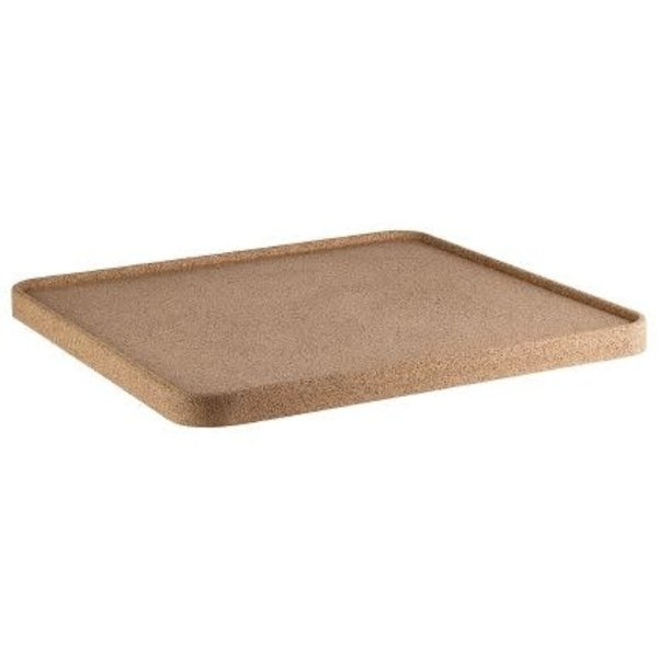 Bodum Cork Tray