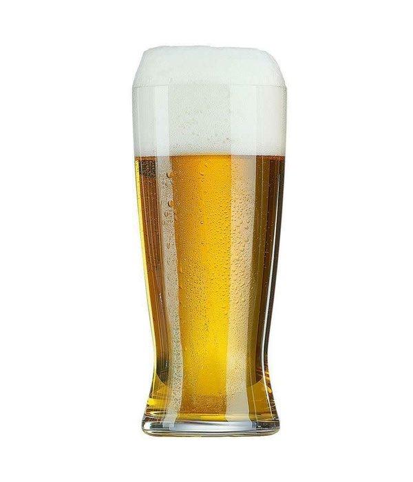 """Spiegelau Verre à bière """"Lager"""" ens/4 de Spiegelau"""