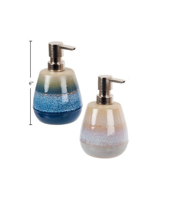 Bodico Bodico Soap Dispenser