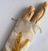 Danesco Danesco Baguette Storage Bag