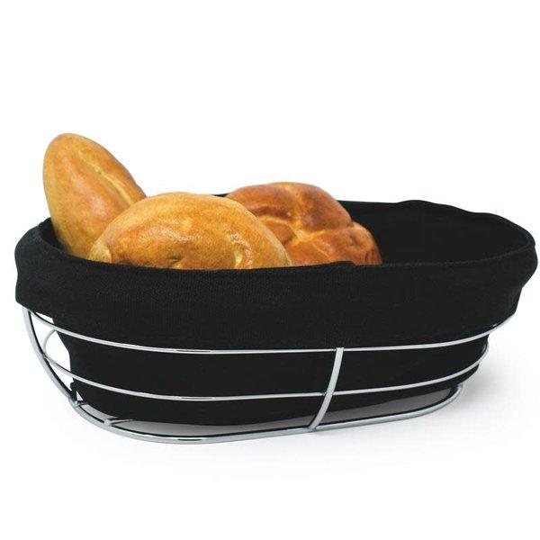 Panier à pain de Danesco