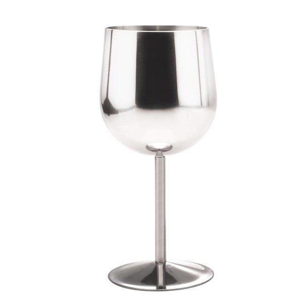 Coupe à vin de Danesco