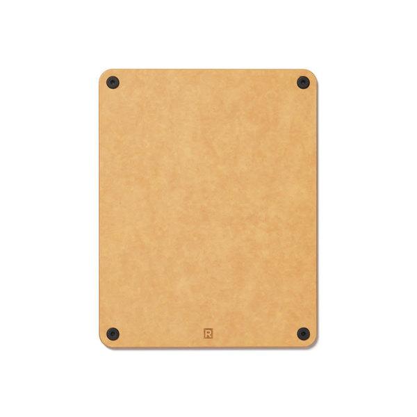 Ricardo Small Composite Wood Cutting Board