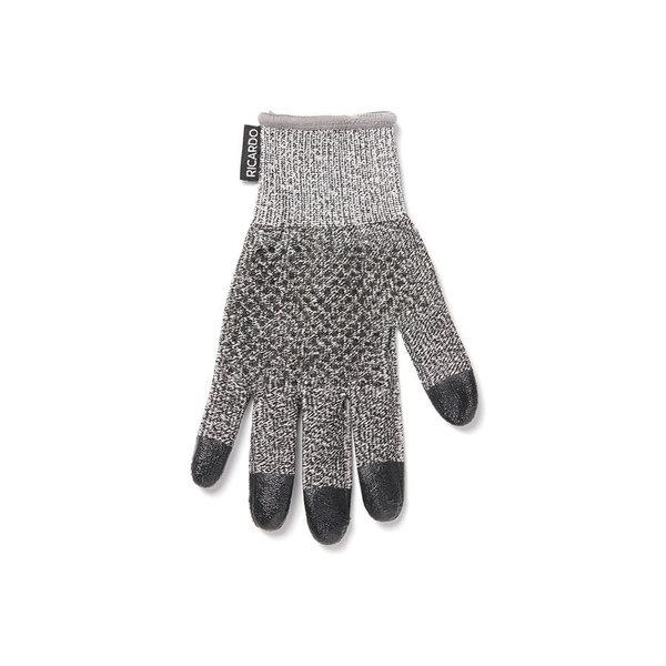 Ricardo Cut-Resistant Glove (one size)