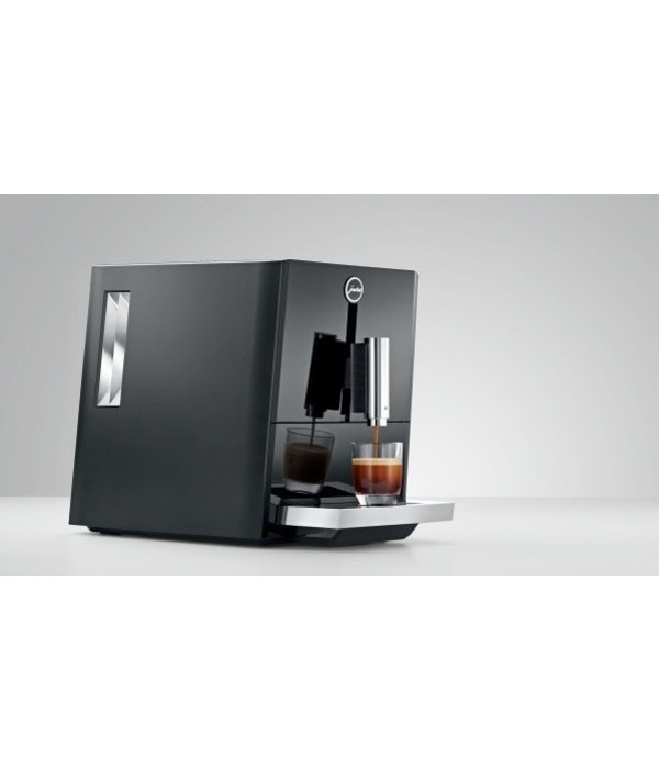 Jura Machine à espresso automatique A1 de Jura