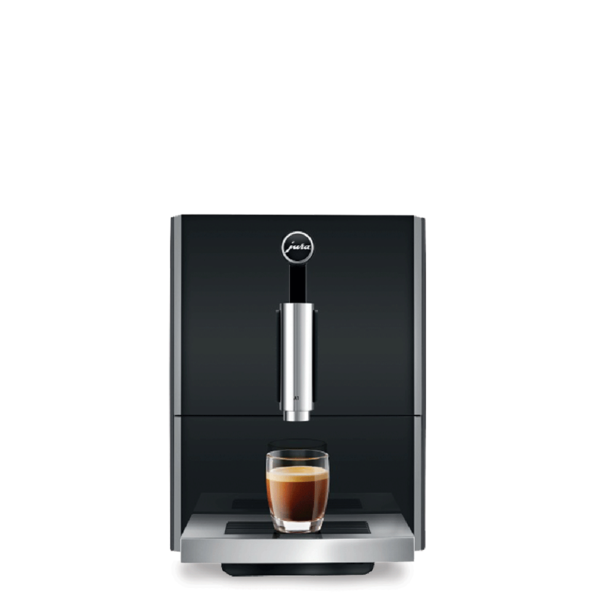 Jura A1 Automatic Espresso Machine