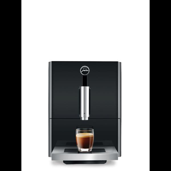 Machine à espresso automatique A1 de Jura