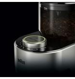 Braun Freshset Burr Grinder 12 Cup