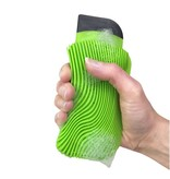 Fusion Brand Fusion Brands WaveSponge™ Silicone scrubber