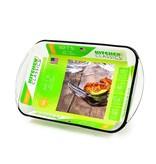 Plat de cuisson 2,8 L de  Kitchen Classics
