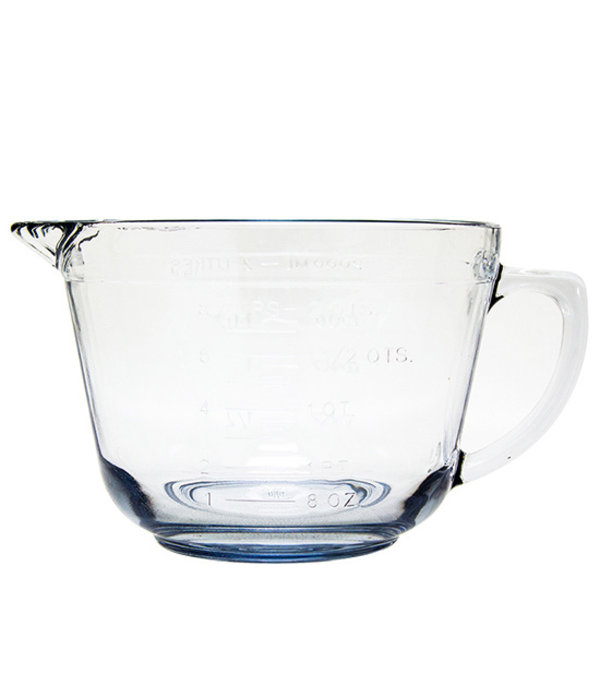 Tasse à mesurer 1,89L de  Kitchen Classics