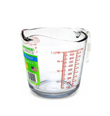 Kitchen Classics 32 oz Measuring Cup